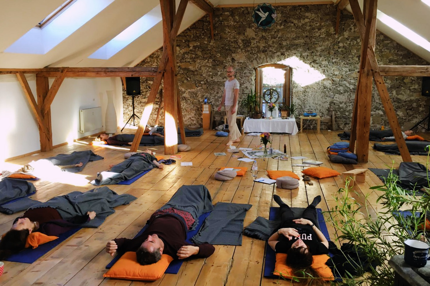alpen_retreat_breathwork_session.jpeg